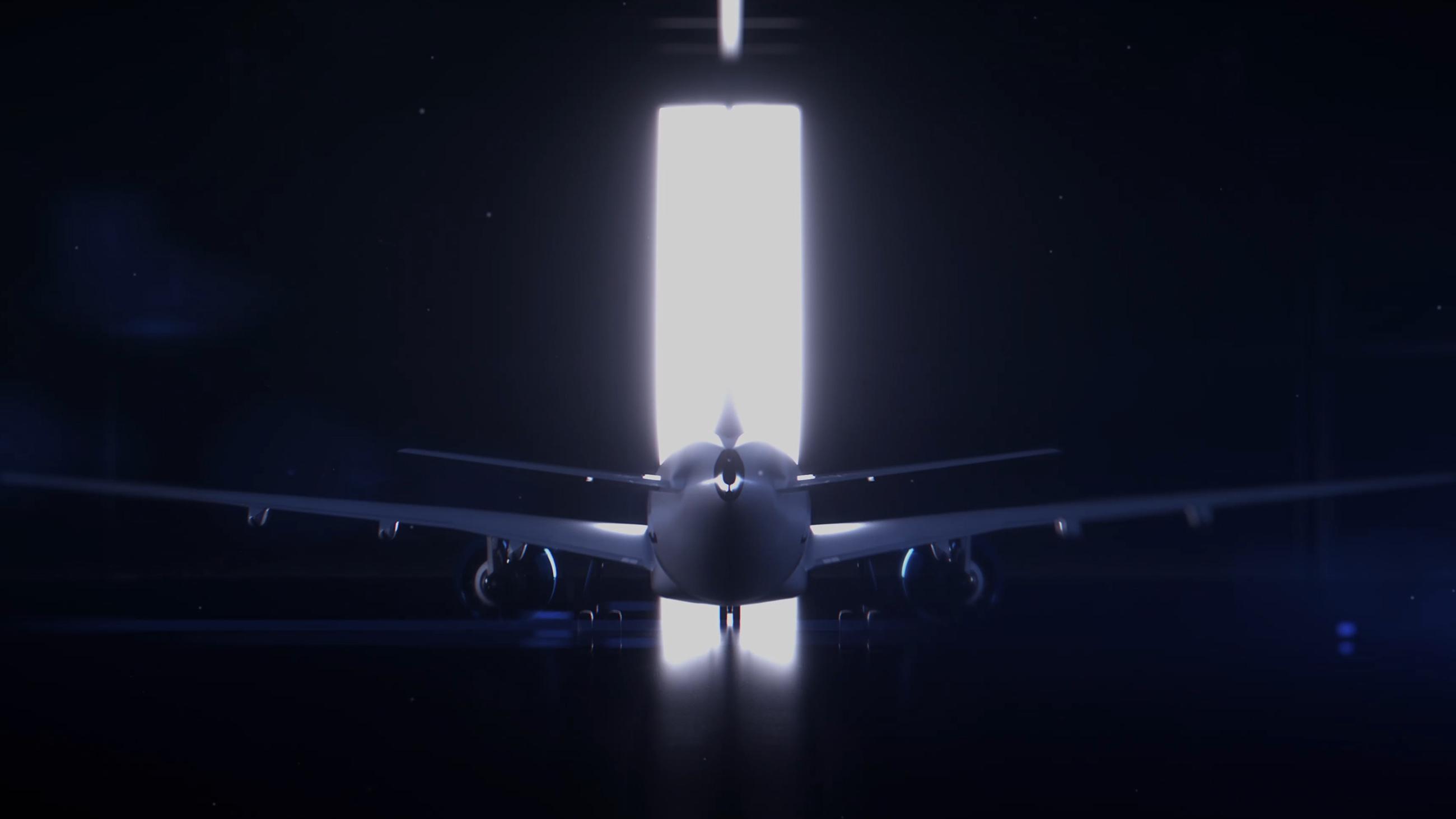Aérospatiale